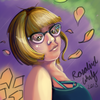 RosalindWulf's avatar