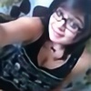 Rosaline16's avatar