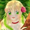 Rosaline22's avatar