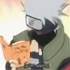 Rosalious-99's avatar