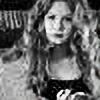 Rosaliova's avatar