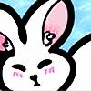 rosalitali's avatar