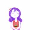 Rosalpeach's avatar