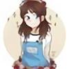 Rosalunakawaii's avatar