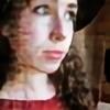 Rosalya's avatar