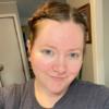 Rosalyn18's avatar