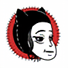 RosalyndaEstrada's avatar