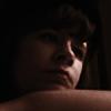 RosalynnJ's avatar