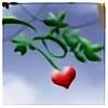 rosamaranto's avatar