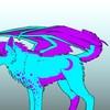 rosamaylunar's avatar