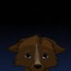 Rosamira's avatar