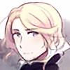 Rosanaliese's avatar