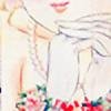 rosanella's avatar