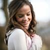 rosannabell's avatar