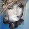 rosannapavan's avatar
