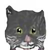 rosanovella's avatar