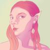 RosaPeachDrift's avatar