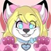 RosaPfote's avatar