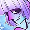 RosariaBec's avatar