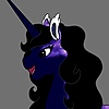 RosarianArt's avatar