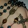 rosariesbyclarissa's avatar