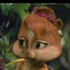 rosarioarangure's avatar