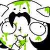 rosariovampirecool's avatar