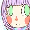 rosariuminaty's avatar