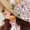 Rosariy's avatar