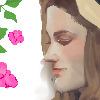 rosarty's avatar