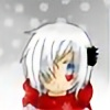 RosaryArt's avatar