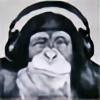 rosas-msn-bitch's avatar