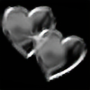 rosasaphir's avatar