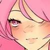 RosaSchokoladeBluten's avatar