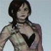 RosaSericea's avatar