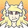 RosasFenerus's avatar