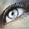 ROSASINMAS's avatar