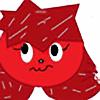 RosaTheClefairySucks's avatar