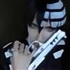 Rosaviii's avatar