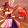RosaVimana's avatar
