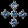 RoSaVision's avatar