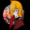 RosayliaSenpai's avatar