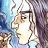RosaZaira's avatar