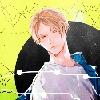 Rosba18's avatar