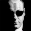 roscasdeviant's avatar