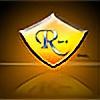 rosco911's avatar