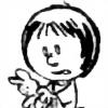 RoscoeStar's avatar