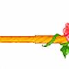 rose-2plz's avatar