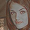 Rose-76's avatar