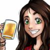 rose-92's avatar